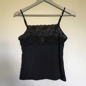 ffc404fd09d9 Hillard & Hanson Intimates & Sleepwear on Poshmark